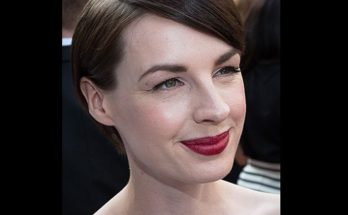 Jessica Raine Biography, Height Body Measurements Weight