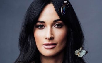Kacey Musgraves Height, Quotes, Bra Size, Dress Size, Biography