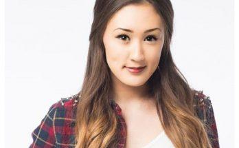 Lauren Riihimaki Height Body Measurements Weight