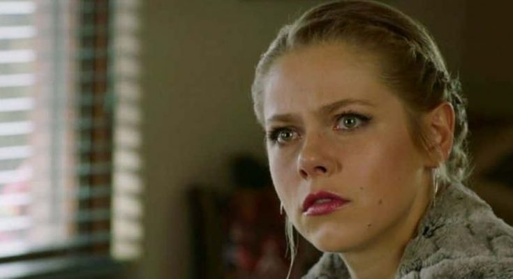 Lily Cowles Body Measurements Height Weight