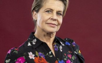 Linda Hamilton Weight, Biography, Breasts, Height
