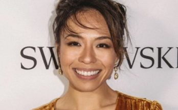 Linda Phan Biography, Height Body Measurements Weight