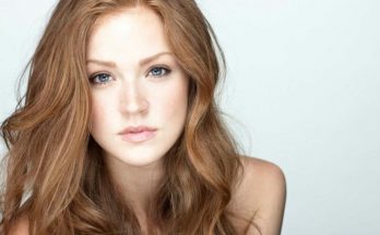 Maggie Geha Body Measurements, Bra Size Height Weight