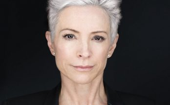 Nana Visitor Biography, Bra Size Body Measurements Height Weight