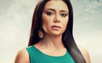 Rania Youssef Bra Size, Biography Body Measurements Height Weight