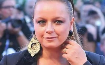 Samantha Morton Biography Body Measurements Height Weight