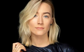 Saoirse Ronan Body Measurements, Bra Size, Height, Biography, Facts