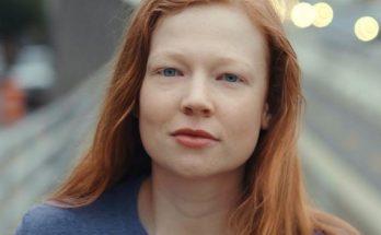 Sarah Snook Hips, Biography, Height, Weight