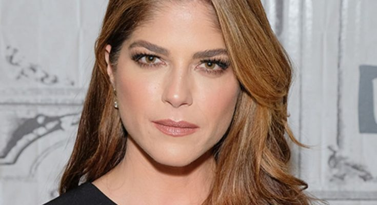 Selma Blair Body Measurements, Quotes, Height, Biography, Bra Size