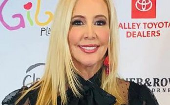Shannon Beador Biography, Weight, Quotes, Height