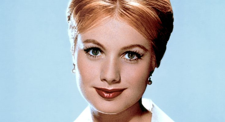 Shirley Jones Height, Breasts, Quotes, Biography