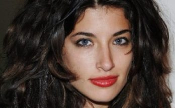 Tania Raymonde Biography, Breasts, Height
