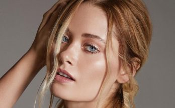 Virginia Gardner Bra Size Body Measurements Height Weight