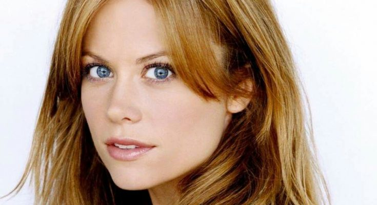 Claire Coffee Height Breasts Biography
