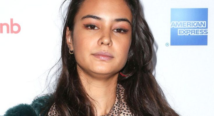 Courtney Eaton Biography Body Measurements Height Weight