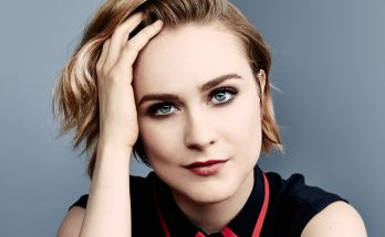 Evan Rachel Wood Breasts Dress Size Height Biography Bust Size