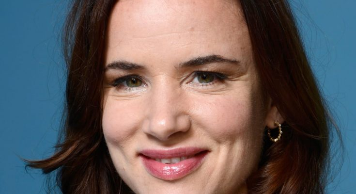 Juliette Lewis Biography Height Bra Size Breasts Quotes