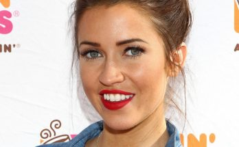 Kaitlyn Bristowe Biography Height Body Measurements Weight