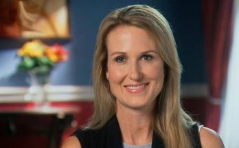 Korie Robertson Height Breasts Cup Size Bra Size Biography