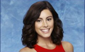Lace Morris Body Measurements Height Weight