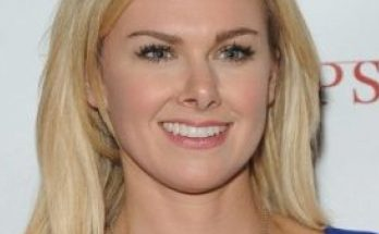 Laura Bell Bundy Bra Size Biography Quotes