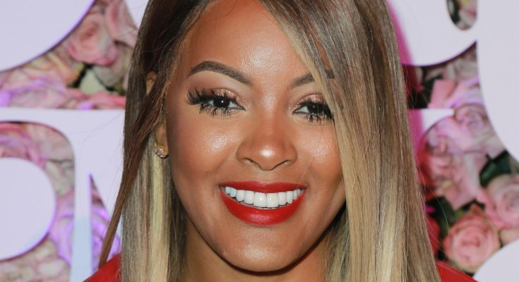 Malaysia Pargo Biography Quotes Height