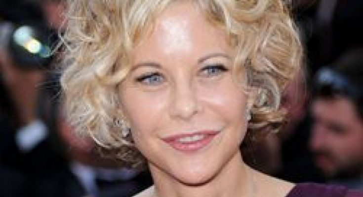 Meg Ryan Height Bra Size Breasts Biography Quotes