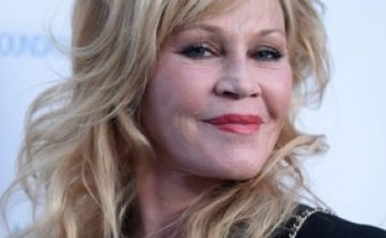 Melanie Griffith Breasts Biography Height Quotes Bra Size