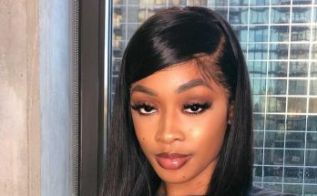 Miracle Watts Biography Height Body Measurements Weight