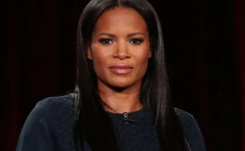 Rose Rollins Biography Height Body Measurements Weight