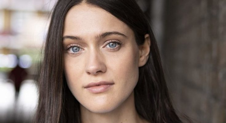 Sophie Hopkins Body Measurements Height Weight
