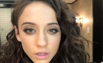 Stella Maeve Breasts Biography Body Measurements Height Weight