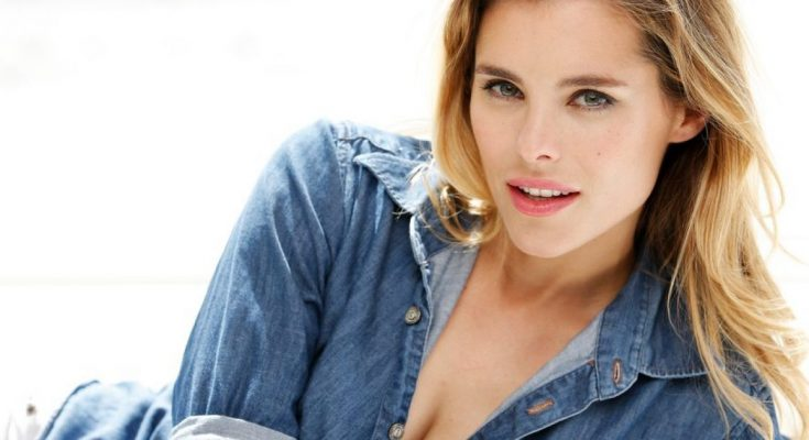 Susie Abromeit Height Biography Body Measurements Weight