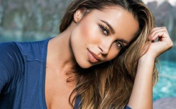 Zulay Henao Biography Body Measurements Height Weight